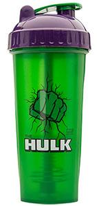 The Hulk Hero Series Shaker