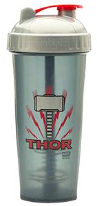 Thor Hero Series Shaker