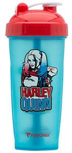 Harley Quinn Villain Series Shaker