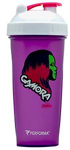Gamora Avengers Infinity War Series Shaker